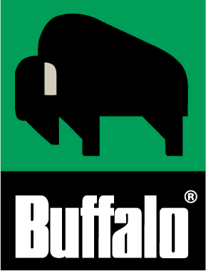 Current Buffalo Tools logo